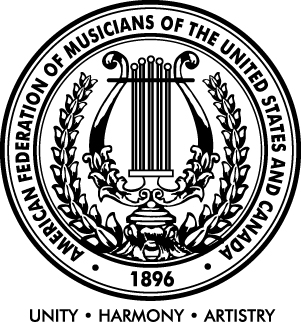 AFM US Seal