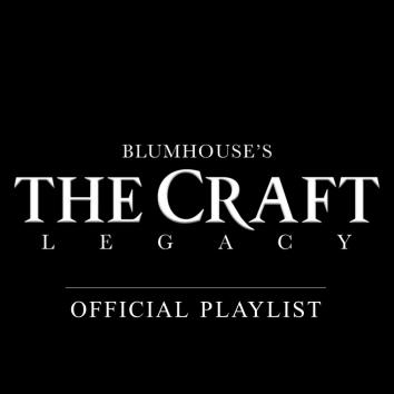 The Craft: Legacy (Official Playlist)